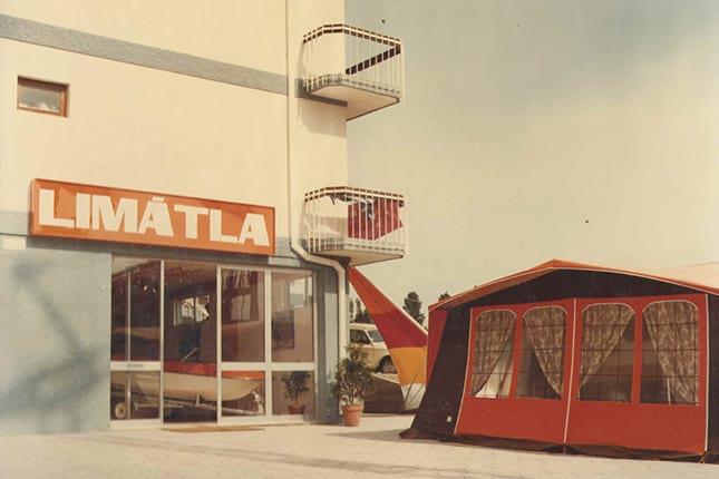 limatla-1981 (1)