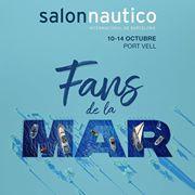 salon nautico barcelona 2018
